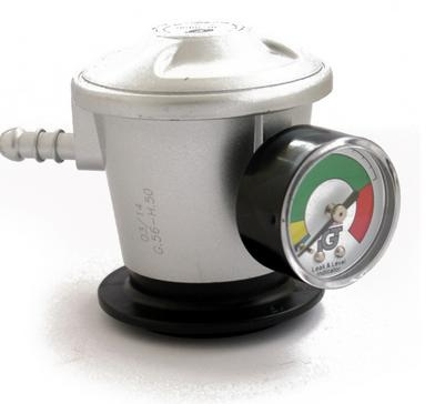 buy online gas rugulator with manometer cyprus. Black Bedroom Furniture Sets. Home Design Ideas
