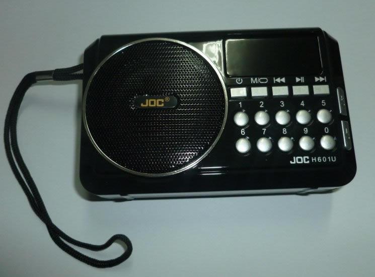 Joc H601u Инструкция - фото 2